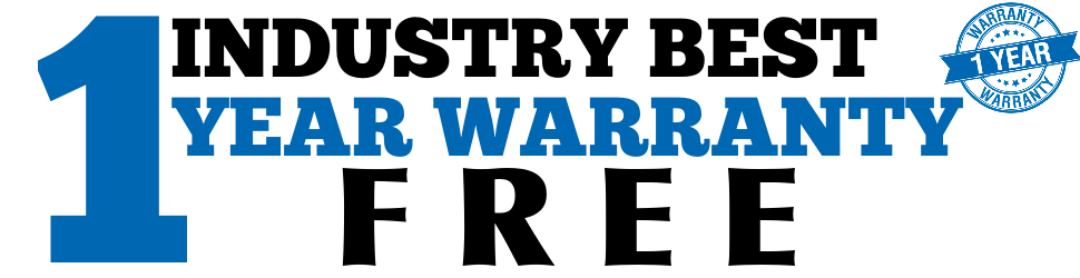 banner-industry-best-warranty