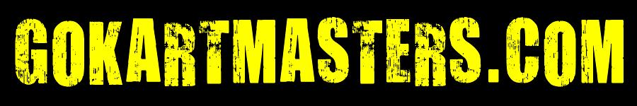 gokartmasters.com-logo